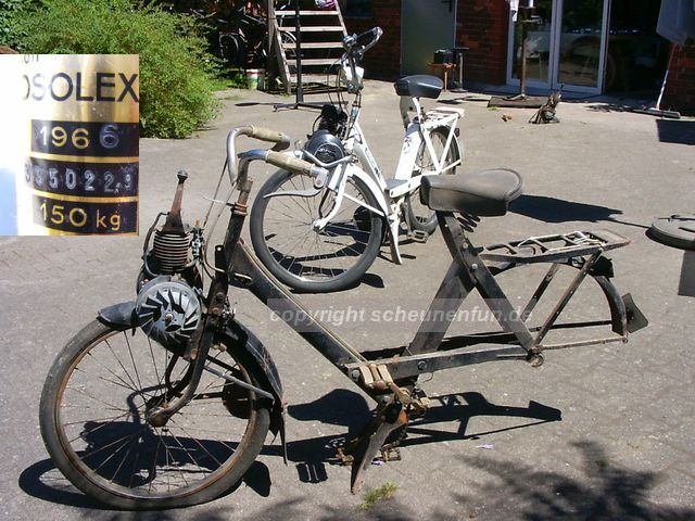 velo-solex-bj66-restauration
