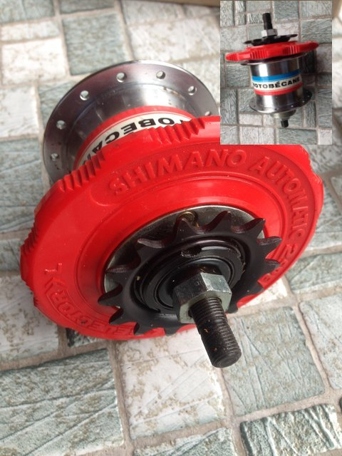 nos-shimano-ab100-automatic